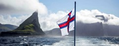 Invest in the Faroes