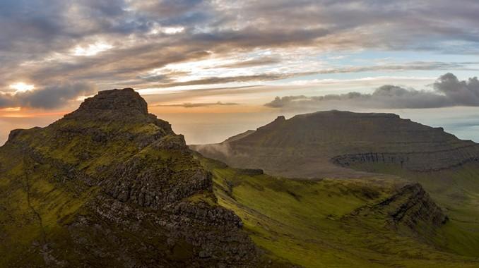 Faroe Islands Visit The Official Site Of The Faroe Islands