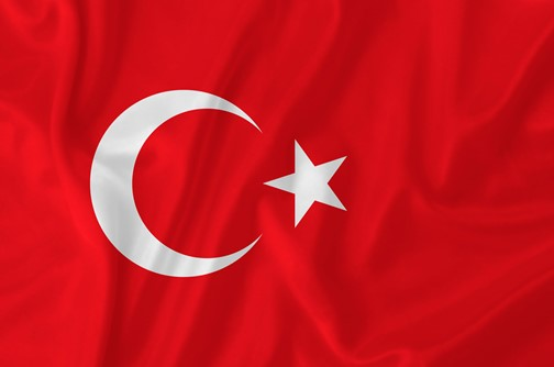 Faroe Islands Turkey Free Trade Agreement To Take Effect